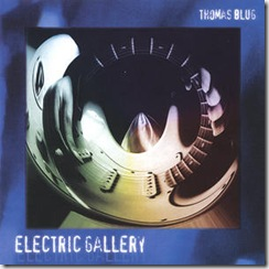 electricgallery