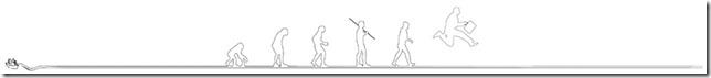 evolution_footer