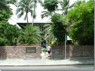 060803-Key West 019