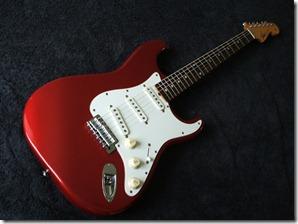 Tokai ST60 061