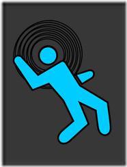 ms-logo-flat-transparent