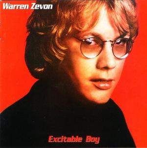 excitable-boy